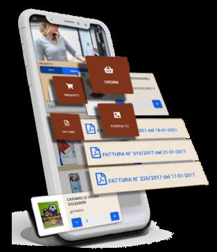 screen-ilcaffe-app-1